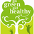 @CDCGreenHealthy