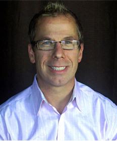 Robert Croak Social Profile