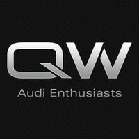 quattroworld.com | Social Profile