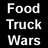 FoodTruckWars profile