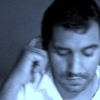 Leonardo Valesi | Social Profile