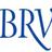 BRV Nederland