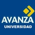 @AvanzaUEc