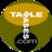 @tablebasescom