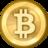@BitcoinLIVE