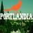 @PortlandiaTV