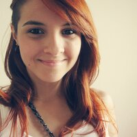 Fernanda Maciel | Social Profile