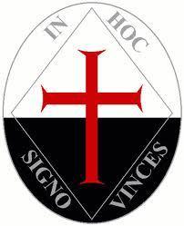 Simon Templar Social Profile
