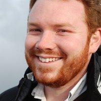 Jackson Wilkinson | Social Profile