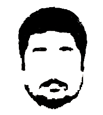安田英久(Web担当者Forum編集長) Social Profile
