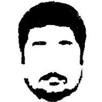 安田英久(Web担当者Forum編集長) | Social Profile