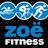 @Zoefitness1