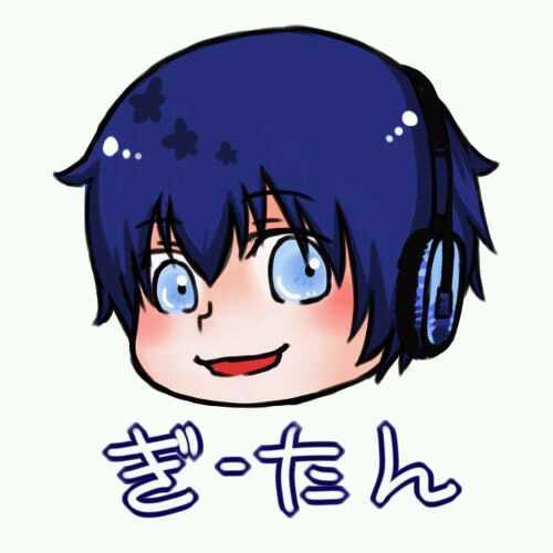 The profile image of gi_tan