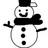 snowman_bot