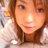 @joho_syouzai