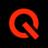 @UniqAutomation