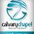 CalvaryChapelSH profile