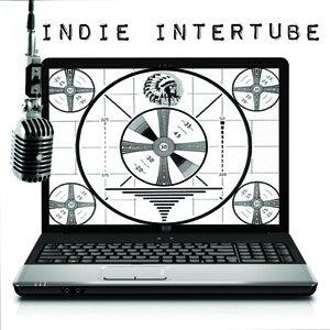 Indie Intertube | Social Profile