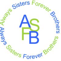 ASFB | Social Profile