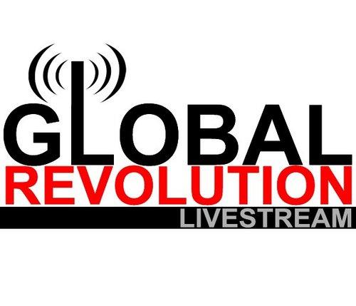 Global Revolution TV Social Profile