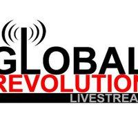 Global Revolution TV | Social Profile