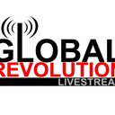 Global Revolution TV (@GlobalRevLive) Twitter