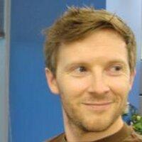 Will Aldrich   Social Profile