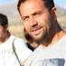 ihsan polat's Twitter Profile Picture
