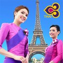 Thai Airways France