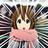 stin_octavarium
