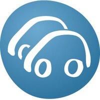 carsharing_bln