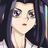The profile image of mizuti_bot