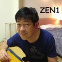 本間(zen1)