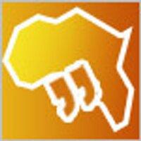BBCAfricaHaveYourSay | Social Profile