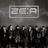 @ZEA_news