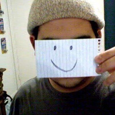 Mike Guerrero | Social Profile