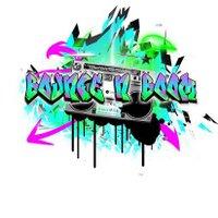 bounce&boom   Social Profile