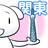 tsundere_tokyo