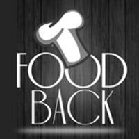 @FoodbackApp