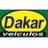 Dakar_Veiculos