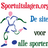 The profile image of sport_uitslagen
