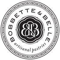 BobbetteBelle