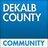 DeKalb County, Al.