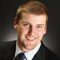 Cole Metzger   Social Profile