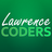 @lawrencecoders