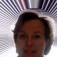 Dorothy Pisarski | Social Profile