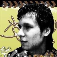 Bulat Shakirzyanov   Social Profile