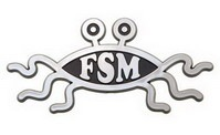 FSM Social Profile