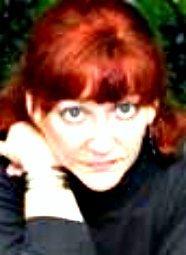 enigma4ever Social Profile