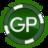 GProfesionalcom's icon
